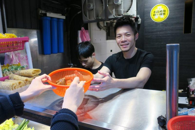 朝から日中に楽しめる、台湾>台北のゲイカフェ&レストラン7店(近隣マップ付き)